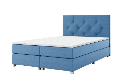 Boxspring kreveti