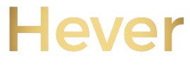 Opremanje hotela i apartmana Hever