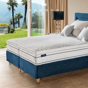 Bosquo Boxspring kreveti