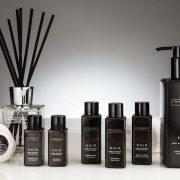 Hotelska kozmetika